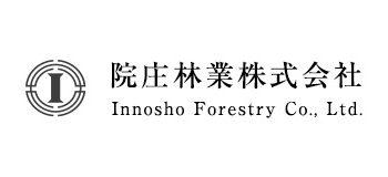 院庄林業株式会社