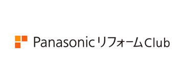 Panasonic リフォーム Club