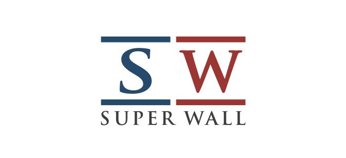 スーパーウォール工法 LIXIL